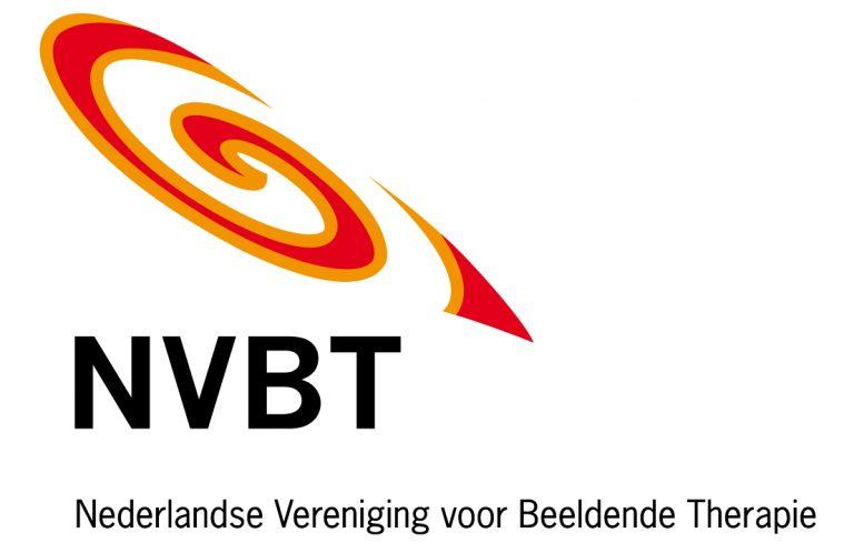 Nederlandse Vereniging voor Beeldende therapie