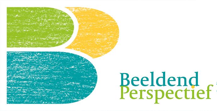 Beeldend Perspectief